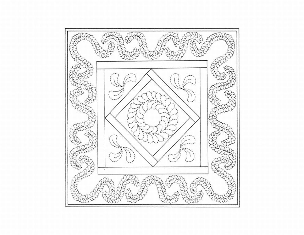 Design Colouring Pictures 3